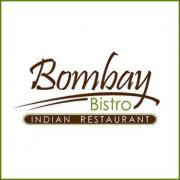 Bombay Bistro in Franklin Tennessee just south of Nashville