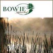 Bowie Nature Park's Summer Camps