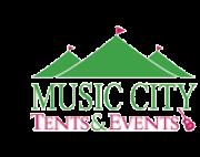 Music City Tents & Events, LLC