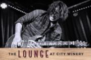 Davy Knowles in the Lounge - 2/12/20