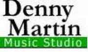 Denny Martin Music
