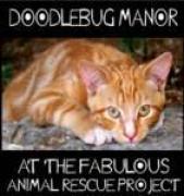 Doodlebug Manor