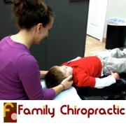Family Chiropractic P.C. | Franklin and Brentwood