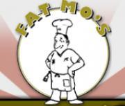 Fat Mo's