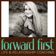 Chyrl Mosley - Life Coach, Relationship Coach, Career Coach