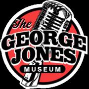George Jones Museum in Nashville Tennessee