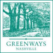 Nashville Greenway Trail - Mill Creek Greenway
