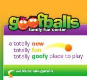 Goofballs Family Fun Center