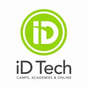 iD Tech Camps held at Vanderbilt