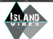 Island Vibes Restaurant and Nightclub
