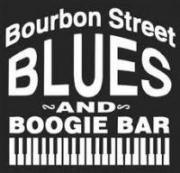 Bourbon Street Blues & Boogie Bar