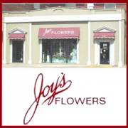Joy's Flowers in Nashville Tennessee