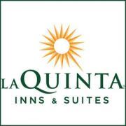 La Quinta Inn near BNA Airport - Opryland in Nashville Tennessee