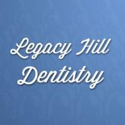 Legacy Hill Dentistry in Smyrna TN