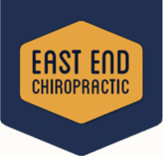 East End Chiropractic