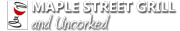 Maple Street Grill