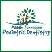 Middle Tennessee Pediatric Dentistry