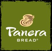 Nashville Area Panera Bread