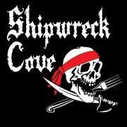 Shipwreck Cove Restaurant