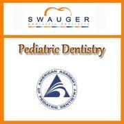 Swauger Pediatric Dentistry
