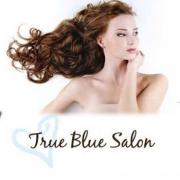 True Blue Salon