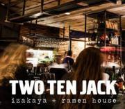 Two Ten Jack