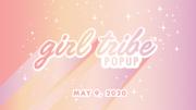 Nashville Girl Tribe Pop Up