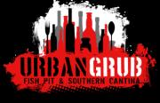 Urban Grub - Fish Pit & Southern Cantina
