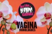 Actors Bridge Ensemble Presents: The V-DAY Nashville 2020 Benefit Production of Eve Ensler's THE VAGINA MONOLOGUES - 2/12/20