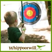 Whippoorwill Farm Day Camp