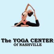 Yoga Center of Nashville