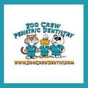 Zoo Crew Pediatric Dentistry