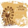 Robertson County Fair